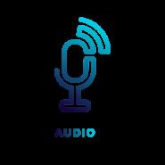 Filo_Icons_Title_Audio_BlueGradient
