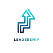 Filo_Icons_Title_Leadership_BlueGradient