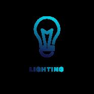 Filo_Icons_Title_Lighting_BlueGradient