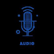 WebIcon-AUDIO