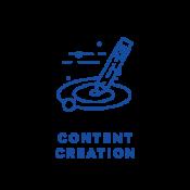WebIcon-CONTENT