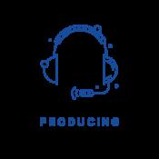 WebIcon-PRODUCING