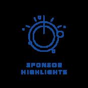 WebIcon-SPONSORHIGHLIGHTS