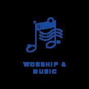 WebIcon-WORSHIPMUSIC