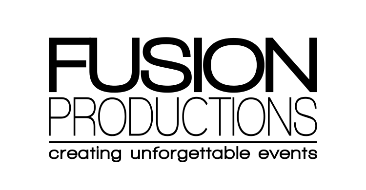FusionProductions-WIDE
