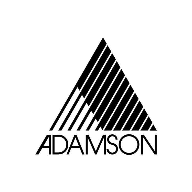 Adamson-750x750