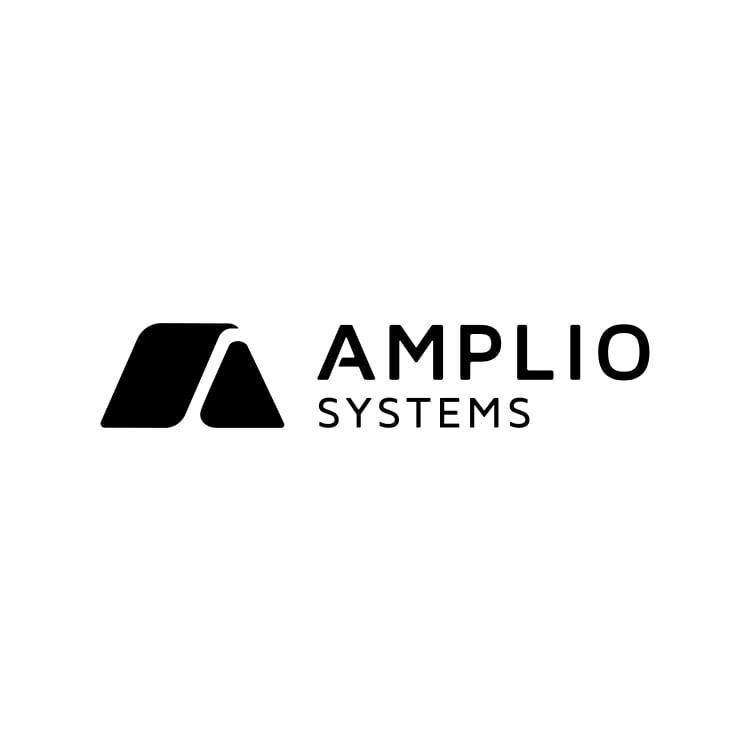 Amplio-750x750