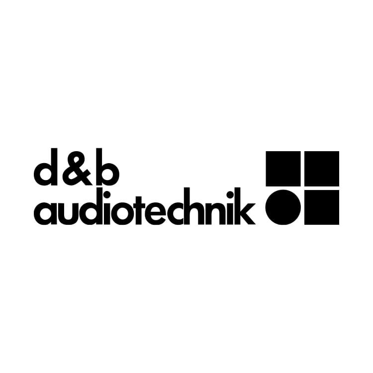 DBAudio-BLACK_750x750