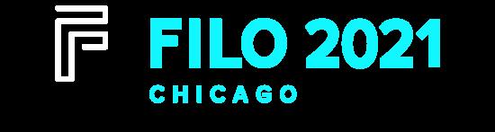 FILO2021-Logo-2