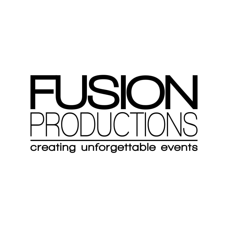 FusionProductions