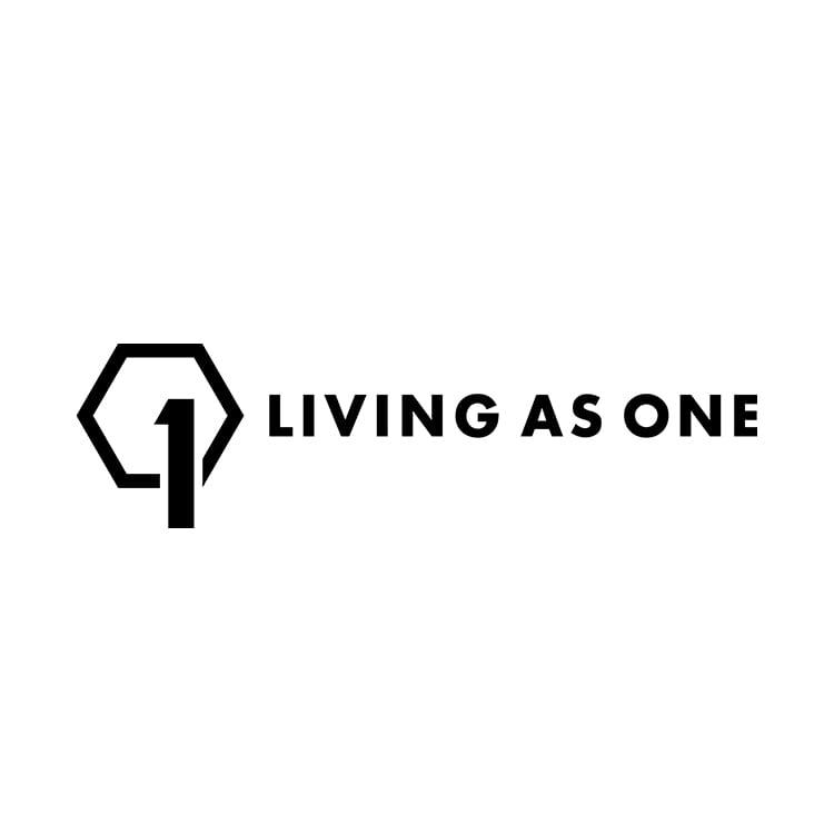 LivingAsOne-750x750