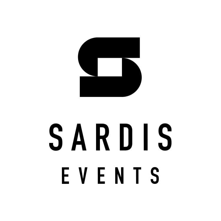 Sardis Events