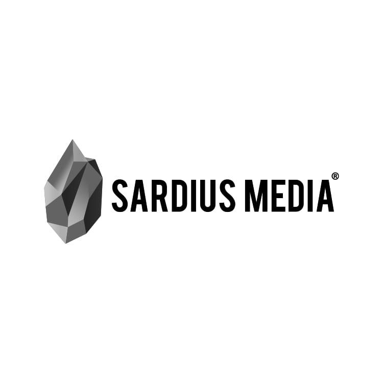 Sardius-BLACK_750x750 2